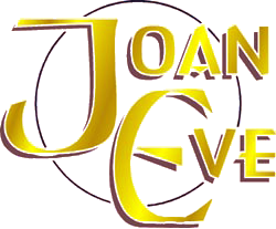Joan Eve Classics & Collectibles